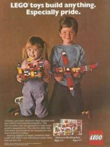 Image retrieved from http://www.bbc.com/news/magazine-28660069