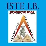 ISTE 1Bb