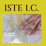 ISTE 1C