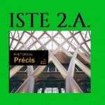ISTE 2A