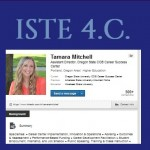 ISTE 4C