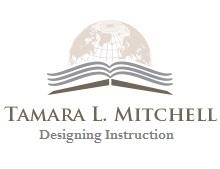 Tamara L. Mitchell